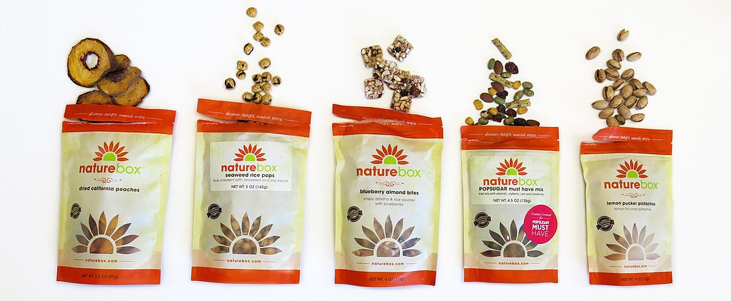 Naturebox: www.naturebox.com