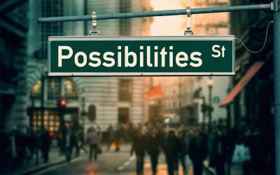 Defining Today's Opportunities Funds